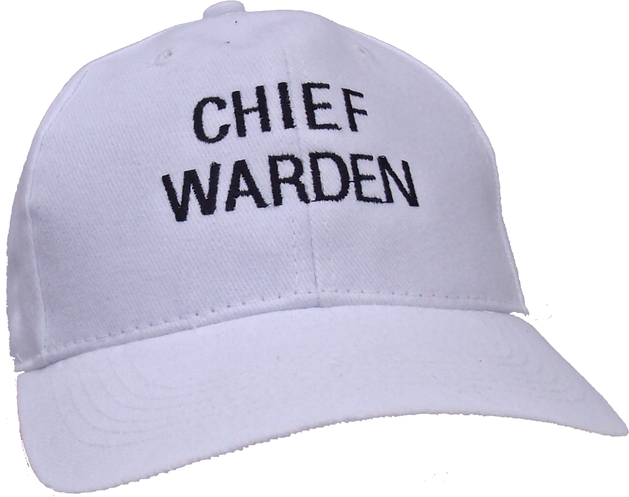 Lead An Emergency Control Organisation (Chief Warden)
