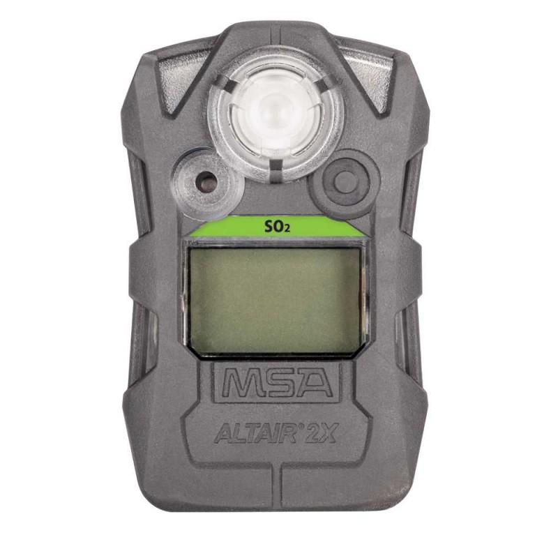GD106 | Altair 2X Sulphur Dioxide Detector