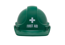 First Aid Officers